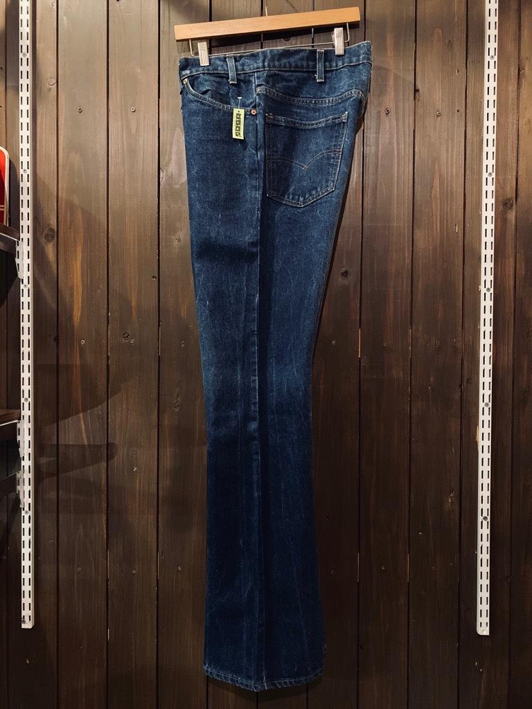 マグネッツ神戸店 Saddle Man Jeans!_c0078587_12422360.jpg