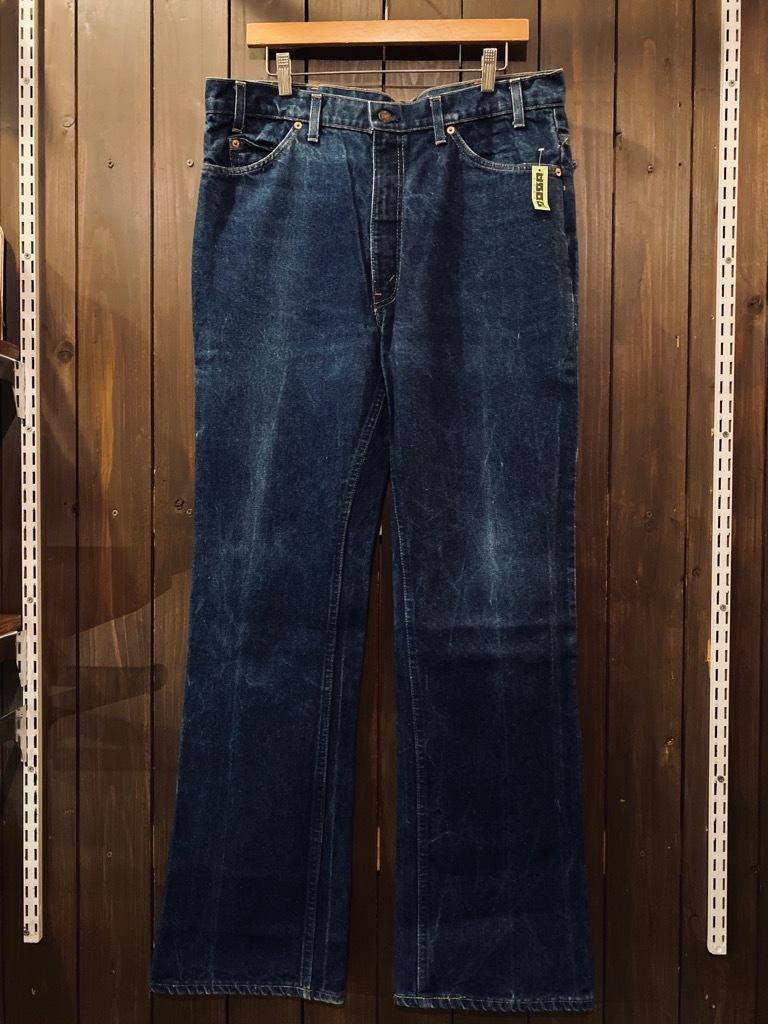 マグネッツ神戸店 Saddle Man Jeans!_c0078587_12422373.jpg