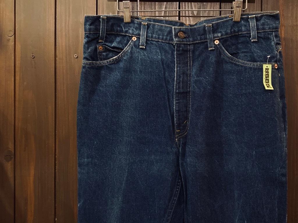 マグネッツ神戸店 Saddle Man Jeans!_c0078587_12422493.jpg