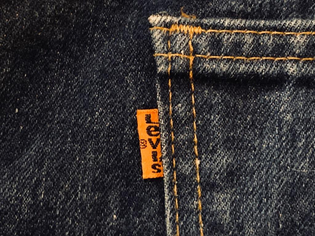 マグネッツ神戸店 Saddle Man Jeans!_c0078587_12424332.jpg