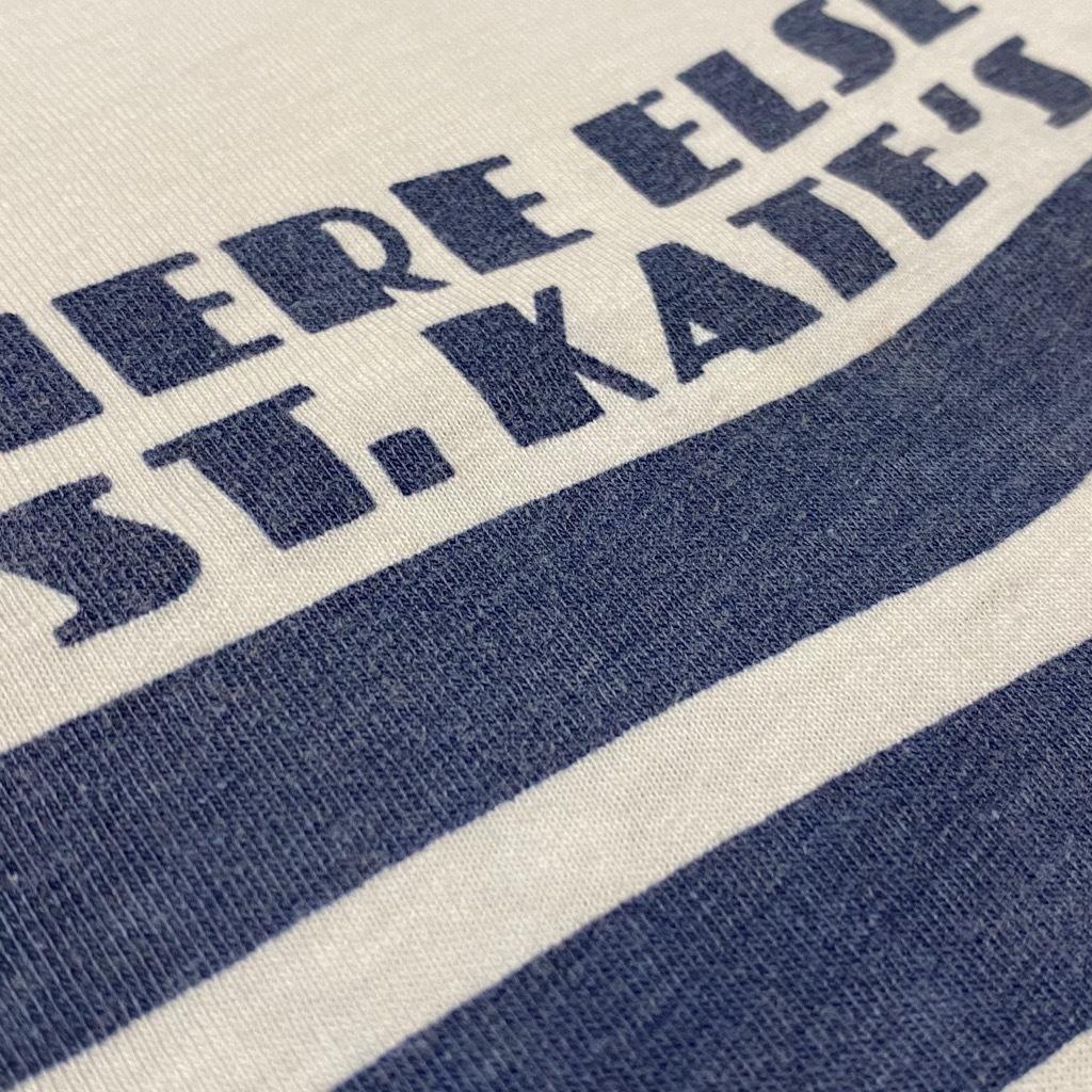 7月29日(水)マグネッツ大阪店ヴィンテージTシャツラボ入荷!! #1 Champion & Russell編! RunnersTag,BlueBarTag!!_c0078587_17473638.jpg