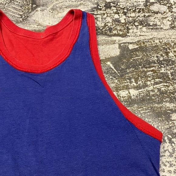 7月29日(水)マグネッツ大阪店ヴィンテージTシャツラボ入荷!! #1 Champion & Russell編! RunnersTag,BlueBarTag!!_c0078587_18024240.jpg