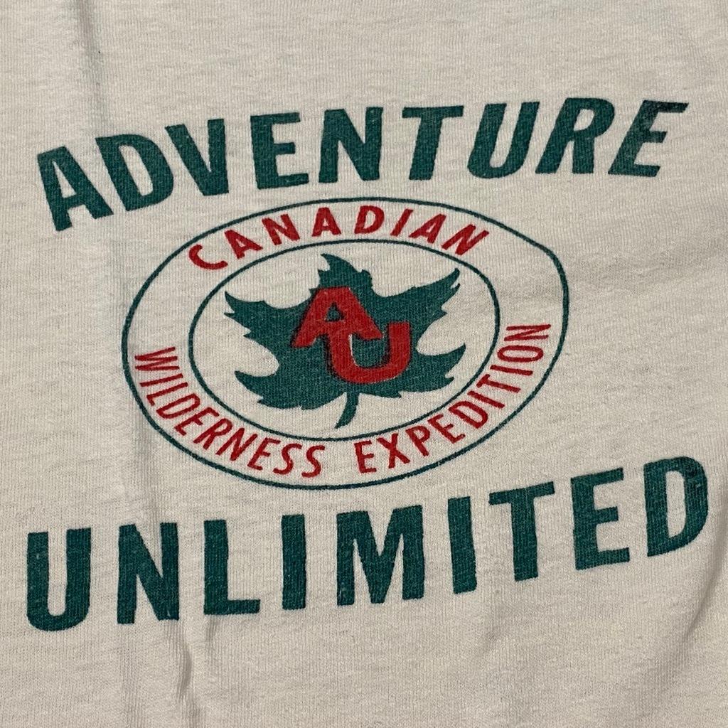 7月29日(水)マグネッツ大阪店ヴィンテージTシャツラボ入荷!! #3 MIX編!60\'s~70\'s Vintage T-Shirt!!_c0078587_18173304.jpg