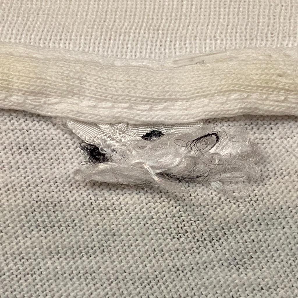7月29日(水)マグネッツ大阪店ヴィンテージTシャツラボ入荷!! #3 MIX編!60\'s~70\'s Vintage T-Shirt!!_c0078587_18173319.jpg