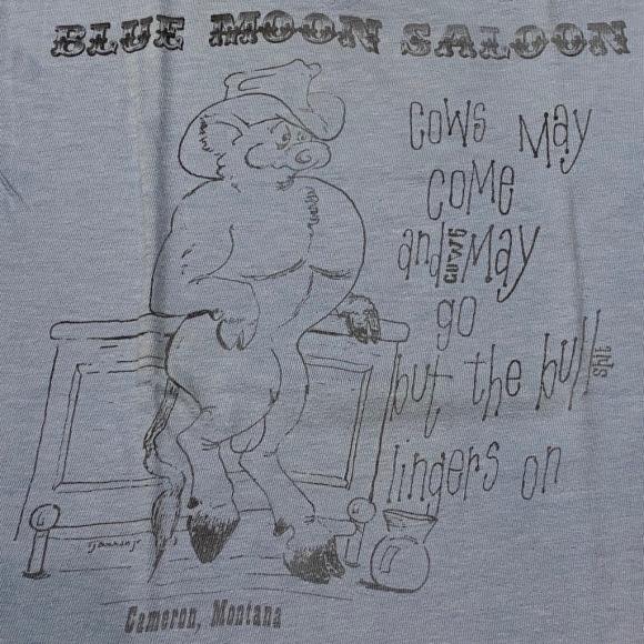 7月29日(水)マグネッツ大阪店ヴィンテージTシャツラボ入荷!! #3 MIX編!60\'s~70\'s Vintage T-Shirt!!_c0078587_18204175.jpg