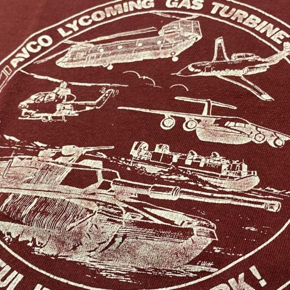 7月29日(水)マグネッツ大阪店ヴィンテージTシャツラボ入荷!! #3 MIX編!60\'s~70\'s Vintage T-Shirt!!_c0078587_18392576.jpg