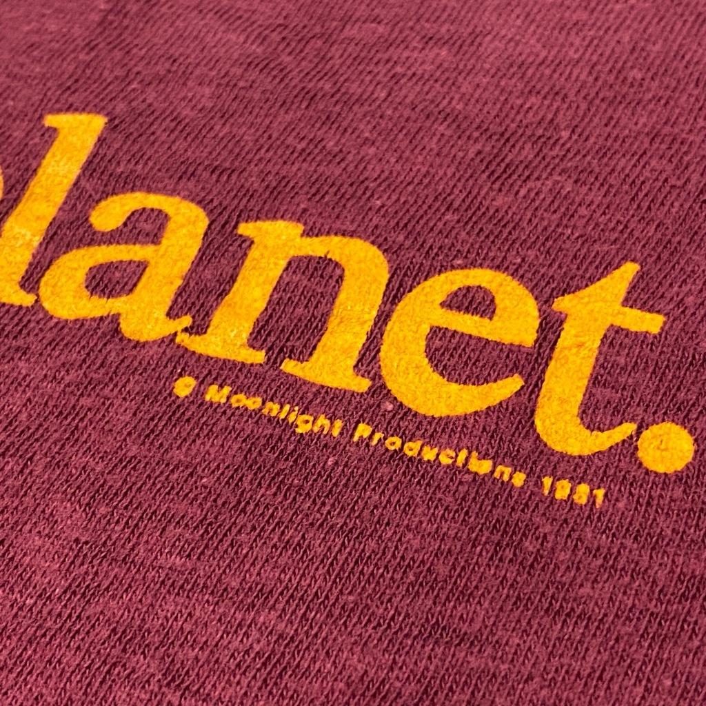 7月29日(水)マグネッツ大阪店ヴィンテージTシャツラボ入荷!! #3 MIX編!60\'s~70\'s Vintage T-Shirt!!_c0078587_18393431.jpg