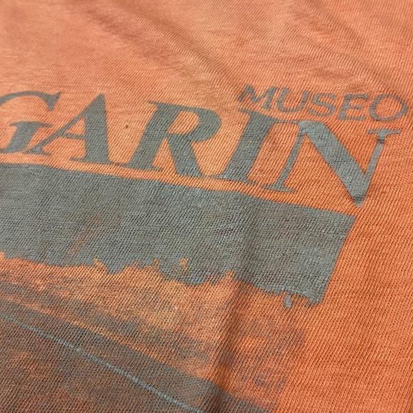 7月29日(水)マグネッツ大阪店ヴィンテージTシャツラボ入荷!! #3 MIX編!60\'s~70\'s Vintage T-Shirt!!_c0078587_18404241.jpg