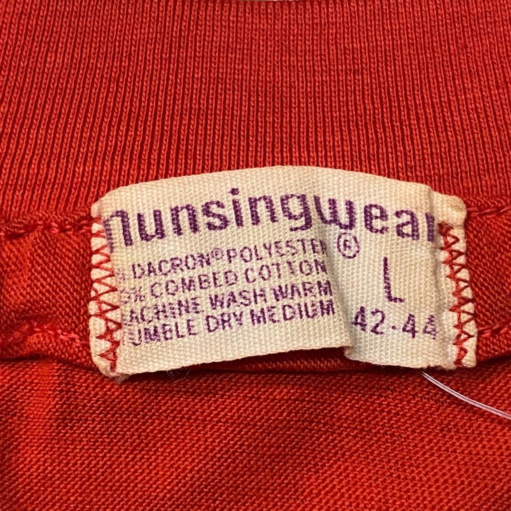 7月29日(水)マグネッツ大阪店ヴィンテージTシャツラボ入荷!! #3 MIX編!60\'s~70\'s Vintage T-Shirt!!_c0078587_18420335.jpg