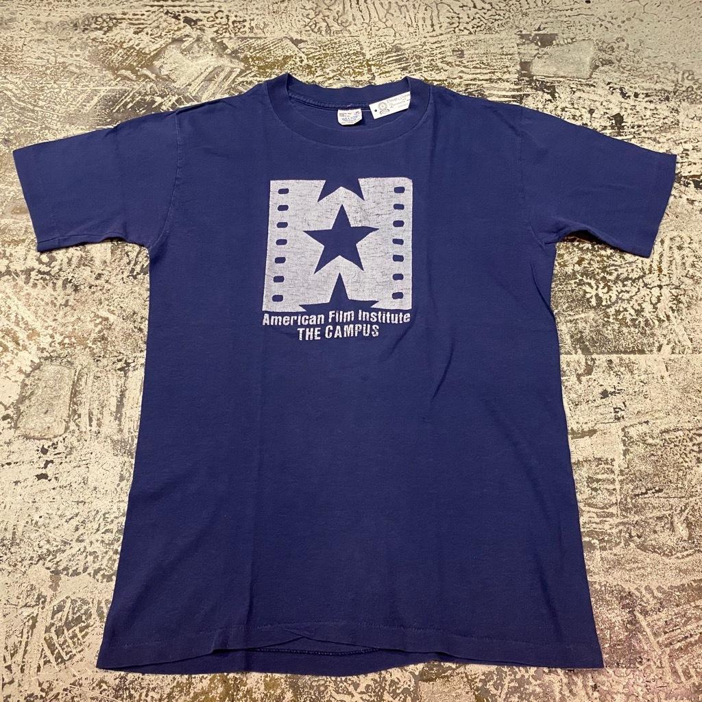 7月29日(水)マグネッツ大阪店ヴィンテージTシャツラボ入荷!! #3 MIX編!60\'s~70\'s Vintage T-Shirt!!_c0078587_18431600.jpg