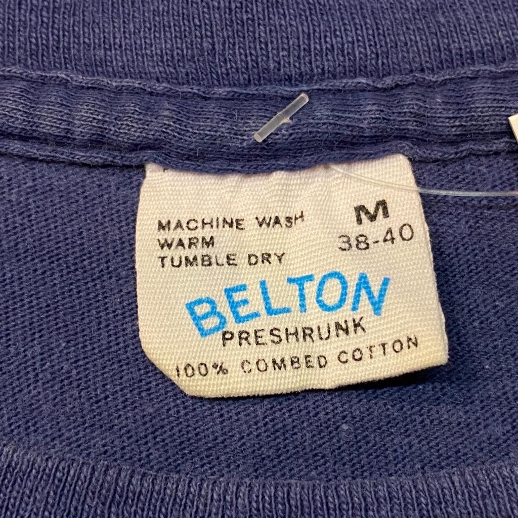 7月29日(水)マグネッツ大阪店ヴィンテージTシャツラボ入荷!! #3 MIX編!60\'s~70\'s Vintage T-Shirt!!_c0078587_18432354.jpg
