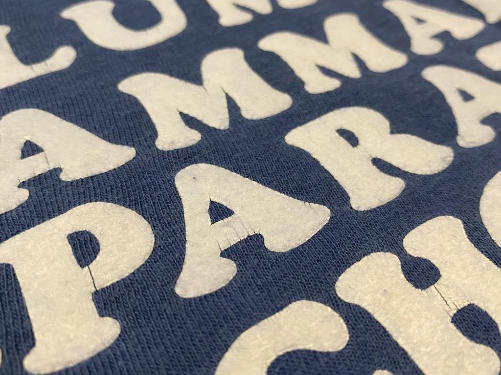 7月29日(水)マグネッツ大阪店ヴィンテージTシャツラボ入荷!! #3 MIX編!60\'s~70\'s Vintage T-Shirt!!_c0078587_18433526.jpg
