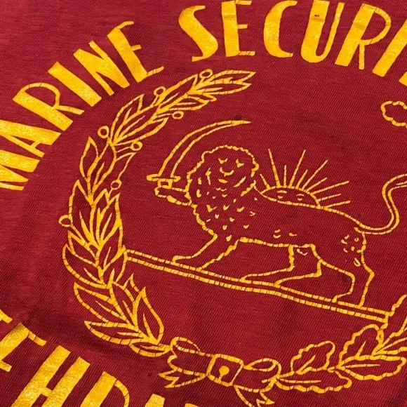 7月29日(水)マグネッツ大阪店ヴィンテージTシャツラボ入荷!! #5 U.S.Military編!!A.F、MA、 NA、MP、MC、NAVY、ARMY!!_c0078587_18591936.jpg