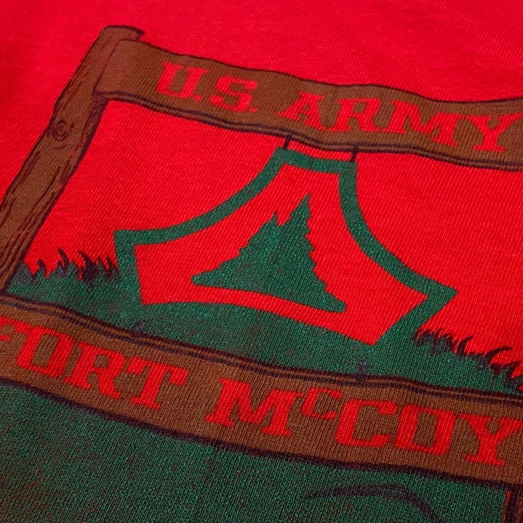7月29日(水)マグネッツ大阪店ヴィンテージTシャツラボ入荷!! #5 U.S.Military編!!A.F、MA、 NA、MP、MC、NAVY、ARMY!!_c0078587_18593007.jpg