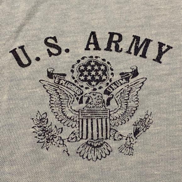7月29日(水)マグネッツ大阪店ヴィンテージTシャツラボ入荷!! #5 U.S.Military編!!A.F、MA、 NA、MP、MC、NAVY、ARMY!!_c0078587_19005464.jpg
