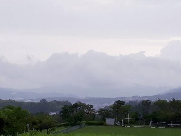 雨模様_d0113187_14404074.jpg