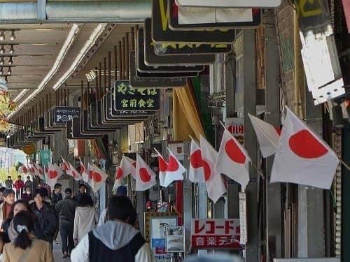 今日は外出を控え、高知県本部で読書しながら終日身体を休めます。_c0186691_16143215.jpg