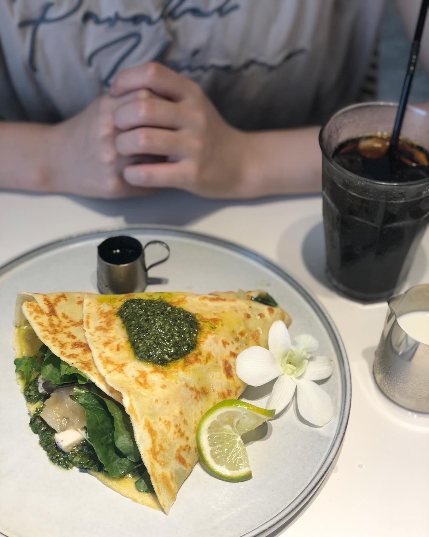 もっちり生地が美味♡日本1号店「Crepes No Ka \'Oi TOKYO (クレープ ノカオイ トウキョウ)」に行ってきました_a0157409_11463535.jpeg