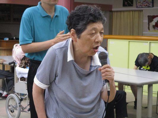 7/26 日曜喫茶_a0154110_16311680.jpg