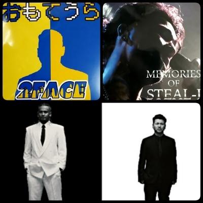 「くるナイ」今週は 2faceや VORCHAOS新曲オンエアーも!_b0183113_12253849.jpg