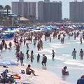 フロリダの愚を想起させるGoTo南紀白浜の図 – 左翼はなぜ小池百合子を叩くのか_c0315619_14490814.png