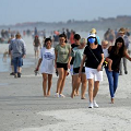 フロリダの愚を想起させるGoTo南紀白浜の図 – 左翼はなぜ小池百合子を叩くのか_c0315619_15193938.png
