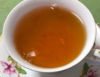 紅茶の産地・インド ダージリンティー_b0158721_14390889.jpg