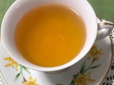 紅茶の産地・インド ダージリンティー_b0158721_14392727.jpg