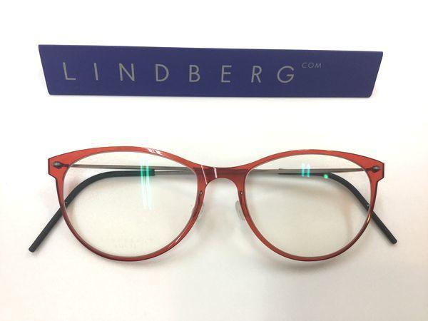 LINDBERG-リンドバーグ- 【NOW6520】 を紹介します! by甲府店_f0076925_15281328.jpg