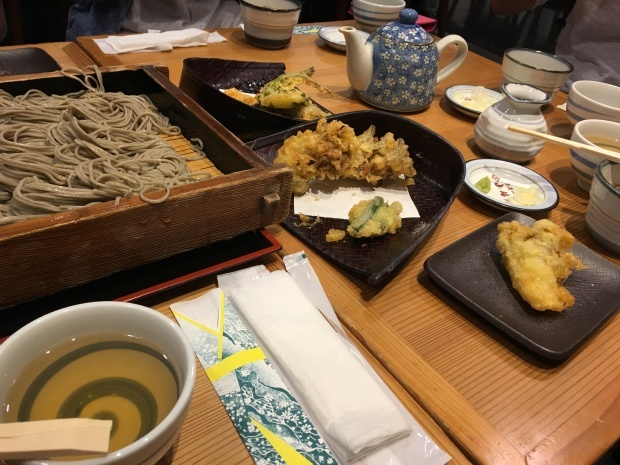 2019旅行日記(5月新潟編)_f0186726_08595456.jpg