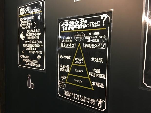 2019旅行日記(5月新潟編)_f0186726_09004398.jpg