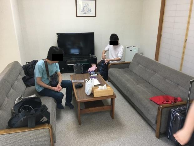 2019旅行日記(5月新潟編)_f0186726_09203873.jpg