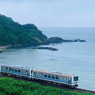岩見三景_c0051529_09595547.jpg