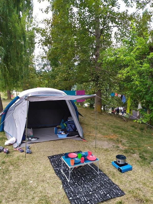 リピート3回目のキャンプ場で3泊4日のテント泊_f0194446_18294847.jpg