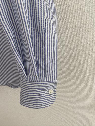 Mパターン研究所 オープンカラーシャツ 2枚目。_e0031249_08344487.png