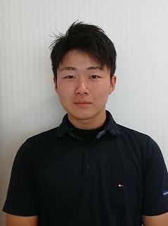 第39回 梶岡建設ジュニアゴルフ月例競技会_f0151251_16354714.jpg