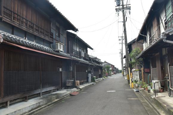 三重歴史街道「八風道」を行く_e0164563_10251569.jpg
