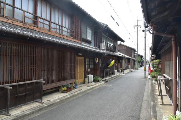 三重歴史街道「八風道」を行く_e0164563_10251902.jpg