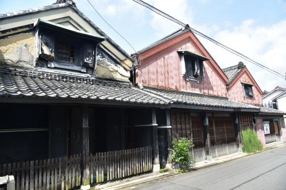 三重歴史街道「八風道」を行く_e0164563_10252335.jpg