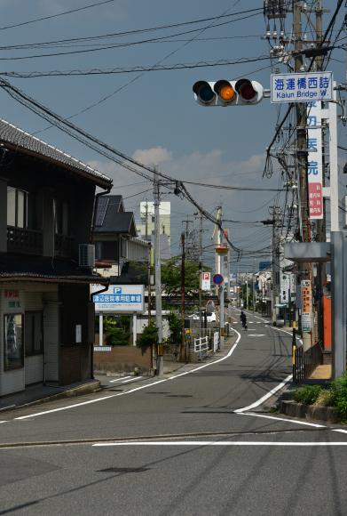 三重歴史街道「八風道」を行く_e0164563_10252919.jpg