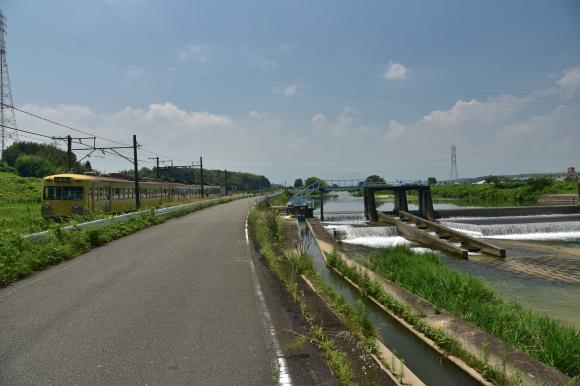 三重歴史街道「八風道」を行く_e0164563_10254735.jpg