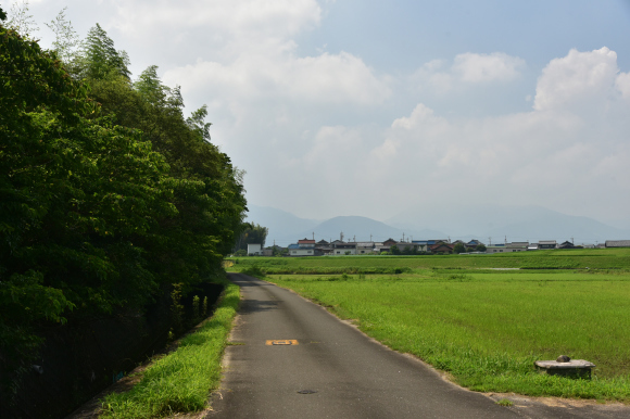 三重歴史街道「八風道」を行く_e0164563_10255968.jpg