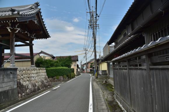 三重歴史街道「八風道」を行く_e0164563_10260252.jpg