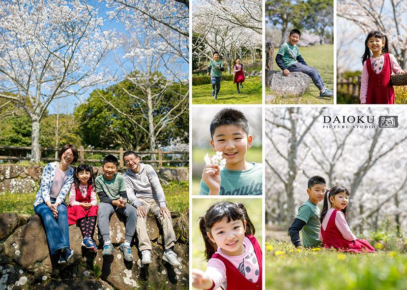 家族写真_c0224169_14420554.jpg