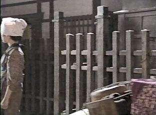 10-21/32-43 NHKテレビドラマ「北斎まんが」こまつ座の時代(アングラの帝王から新劇へ)_f0325673_16162621.png