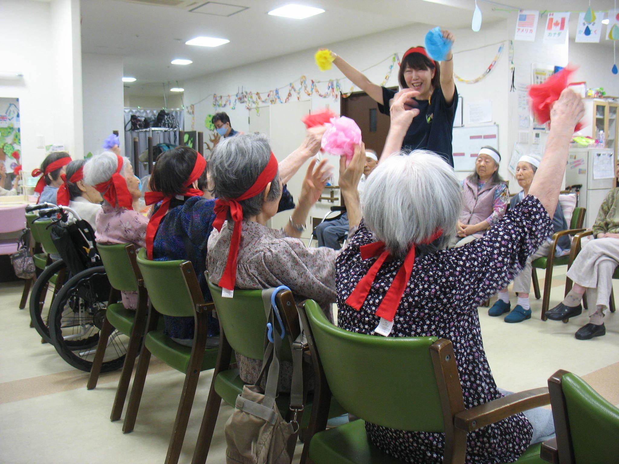 喜楽家・鎌倉 2020/07/25_a0135191_08583344.jpg