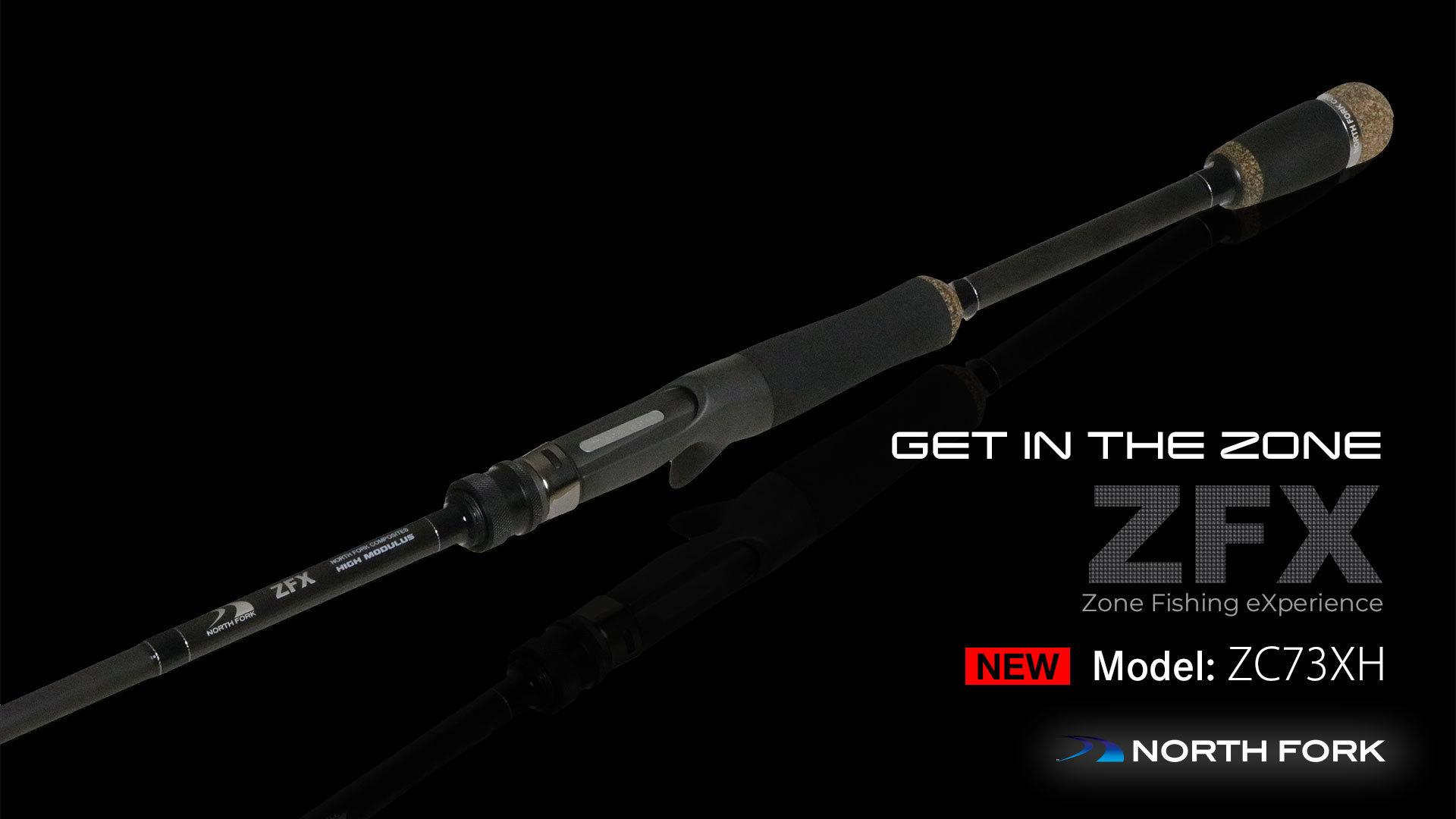 新製品のご案内:ZC73XH_a0183304_16061569.jpg