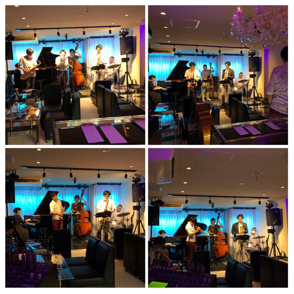 Jazzlive Cominジャズライブカミン 広島 8月のスケジュール_b0115606_13122001.jpeg