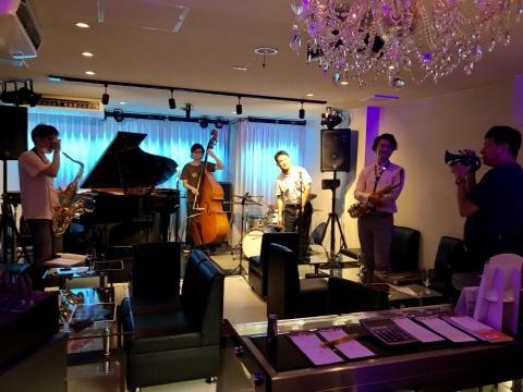 Jazzlive Cominジャズライブカミン 広島 8月のスケジュール_b0115606_13123126.jpeg