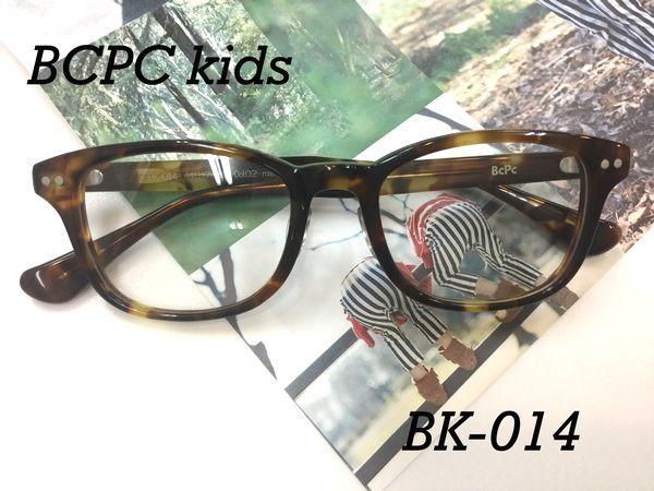 人気のBCPC Kids 【BK-014】紹介します! 甲府店_f0076925_10504965.jpg